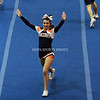 AW Conference 14 Cheer Championship - Briar Woods-20