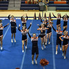 AW Conference 14 Cheer Championship - Briar Woods-3