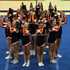 AW Conference 14 Cheer Championship - Briar Woods-6