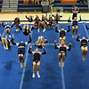 AW Conference 14 Cheer Championship - Briar Woods-16