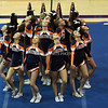 AW Conference 14 Cheer Championship - Briar Woods-9