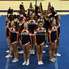 AW Conference 14 Cheer Championship - Briar Woods-4