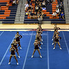 AW Conference 14 Cheer Championship - Broad Run-3