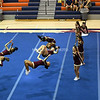 AW Conference 14 Cheer Championship - Broad Run-5