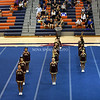 AW Conference 14 Cheer Championship - Broad Run-2