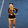 AW Conference 14 Cheer Championship - Broad Run-13