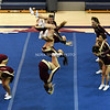 AW Conference 14 Cheer Championship - Broad Run-7