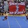 Sherando-11