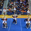 AW Cheer Briar Woods Conference 14 Championship-11