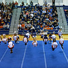 AW Cheer Briar Woods Conference 14 Championship-7