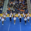 AW Cheer Briar Woods Conference 14 Championship-10