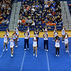 AW Cheer Briar Woods Conference 14 Championship-5