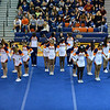 AW Cheer Briar Woods Conference 14 Championship-1