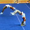 AW Cheer Briar Woods Conference 14 Championship-18