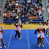 AW Cheer Briar Woods Conference 14 Championship-12
