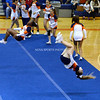AW Cheer Briar Woods Conference 14 Championship-19