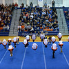 AW Cheer Briar Woods Conference 14 Championship-8