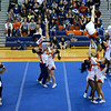 AW Cheer Briar Woods Conference 14 Championship-14