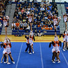AW Cheer Briar Woods Conference 14 Championship-13