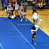 AW Cheer Briar Woods Conference 14 Championship-20