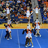 AW Cheer Briar Woods Conference 14 Championship-16
