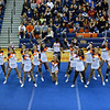 AW Cheer Briar Woods Conference 14 Championship-3