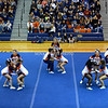 AW Cheer Briar Woods Conference 14 Championship-15
