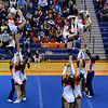 AW Cheer Briar Woods Conference 14 Championship-17
