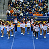 AW Cheer Briar Woods Conference 14 Championship-2