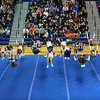 AW Cheer Briar Woods Conference 14 Championship-6