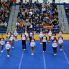 AW Cheer Briar Woods Conference 14 Championship-9