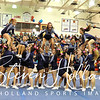 9th Annual Spiritfest 2014 at Park View High School