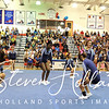 9th Annual Spiritfest 2014 at Park View High School
