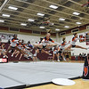 AW Cheer Loudoun County Championship, Briar Woods-13