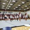 AW Cheer Loudoun County Championship, Briar Woods-19