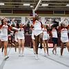 AW Cheer Loudoun County Championship, Briar Woods-7