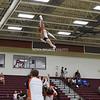 AW Cheer Loudoun County Championship, Briar Woods-8