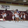 AW Cheer Loudoun County Championship, Briar Woods-2