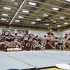 AW Cheer Loudoun County Championship, Briar Woods-15