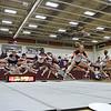 AW Cheer Loudoun County Championship, Briar Woods-14