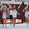 AW Cheer Loudoun County Championship, Briar Woods-5