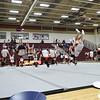 AW Cheer Loudoun County Championship, Briar Woods-18