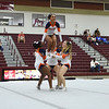 AW Cheer Loudoun County Championship, Briar Woods-20