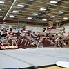 AW Cheer Loudoun County Championship, Briar Woods-11