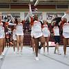 AW Cheer Loudoun County Championship, Briar Woods-6