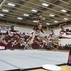 AW Cheer Loudoun County Championship, Briar Woods-12