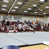 AW Cheer Loudoun County Championship, Briar Woods-17