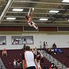 AW Cheer Loudoun County Championship, Briar Woods-9