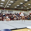 AW Cheer Loudoun County Championship, Briar Woods-16