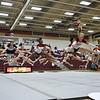 AW Cheer Loudoun County Championship, Briar Woods-10